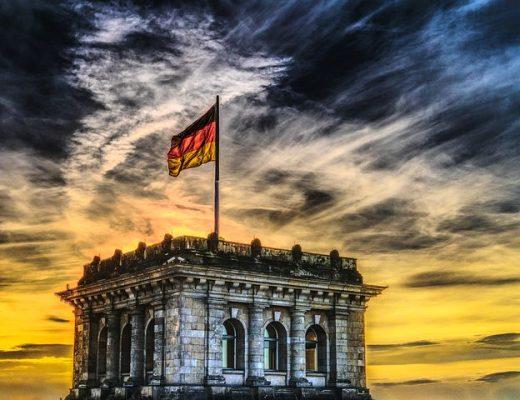 Letalska Karta Maribor Berlin.Berlin Povratne Letalske Karte Ze Za 20 Top Potovanja